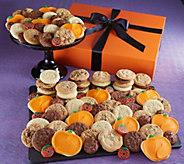 Cheryls Ultimate Halloween Party Assortment - M116056