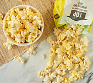 SH 2/25 Farmer Jons 20 Pack Mini Microwave Popcorn Bags Auto-Delivery - M62459