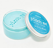 Pinch Me Aroma Therapy Holistic Dough - M58860
