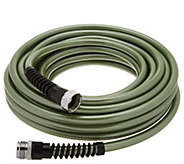 AquaLight 50 Lightweight Kink Resistant Garden Hose - M58861