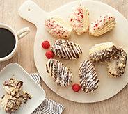 Giorgio Cookie Company 15 Gourmet Cookie Trio - M60261