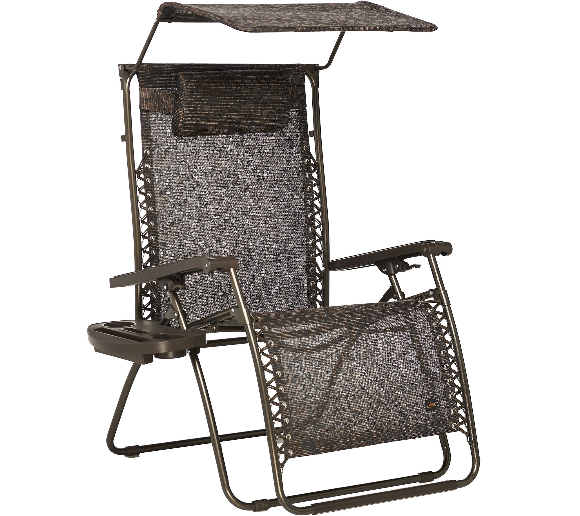 compare products options covered chairs gravity chair with free at zero shopping hammock deluxe b hammocks bliss outdoor sand prices recliner nextag