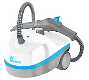 SteamFast SF-370 Multi-Purpose Steam Cleaner - M111671