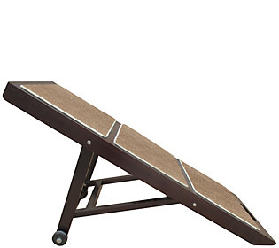Collapsible Pet Ramp