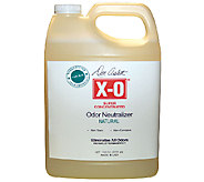 Don Asletts Super Concentrated X-O Odor Neutralizer Gallon - M114573