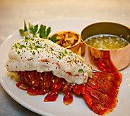 Anderson Seafoods (4) Jumbo Australian LobsterTails - M115974
