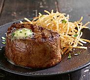 Kansas City Steak (6) 8 oz. Filet Mignons - M115476