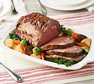 Kansas City 5.5-6-lb Prime Rib Roast - M56779