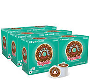 Keurig 108-ct Coffee People Donut Shop K-cup Pods - M109782