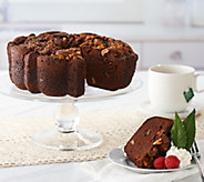 My Grandmas 3.1-lb Large Coffee Cake - M56283