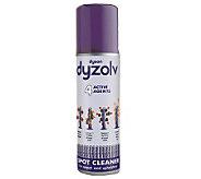 Dyson Dyzolv Spot Cleaner - M109084