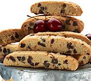 DiBella Famiglia (48) Gourmet Biscotti Auto-Delivery - M54784