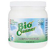 Bio Cleaner Concentrated 100 Load Wash LaundryDetergent - M115888