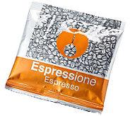 Espressione Classic Espresso Pods - 150 Count - M113989