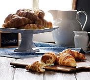 Authentic Gourmet (48) Butter Croissants Auto-Delivery - M41190
