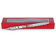 Vera Bradley Ballpoint Pen - M121392