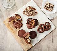 Rocky Mountain Chocolate Factory 1.8-lb Oversize Chocolates - M61892
