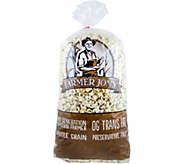 Farmer Jons 3-Gallon Bag - Kettle Corn - M116296