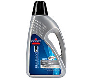 Bissell 48-fl oz Professional Deep Cleaning - M113598