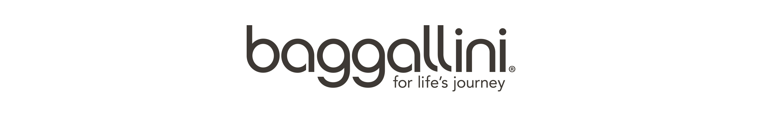 baggallini for life's journey