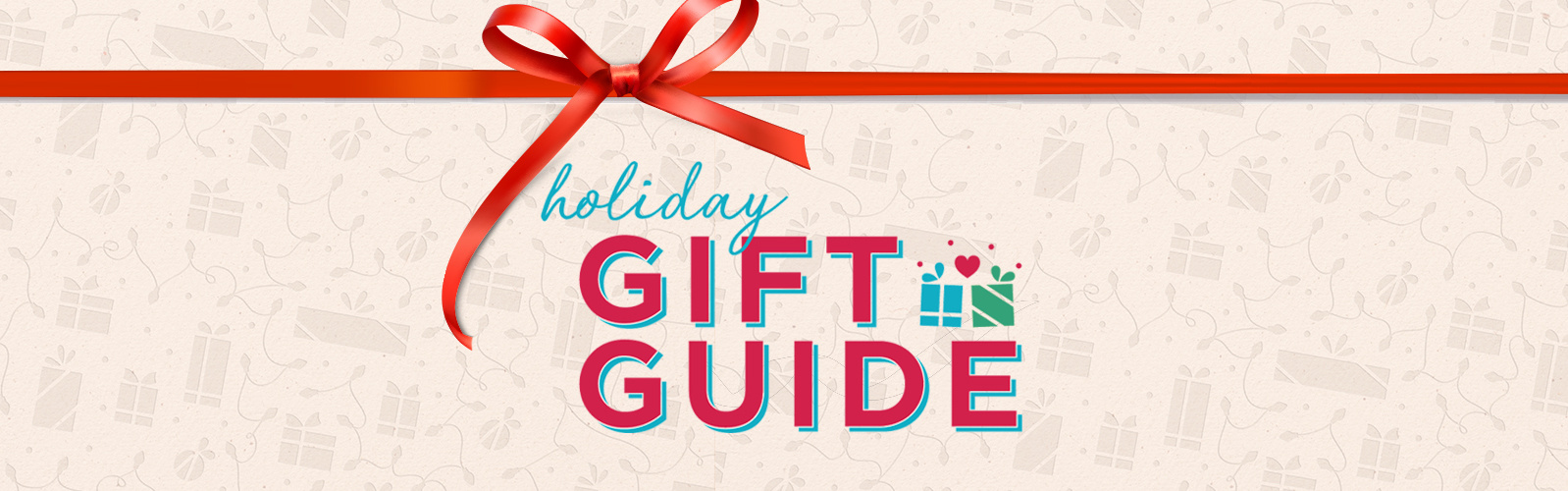 Gift Guide — Gifts for All — QVC.com