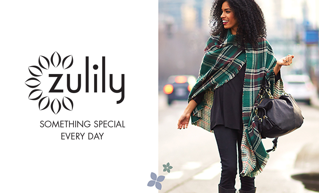 Better Together ZULILY