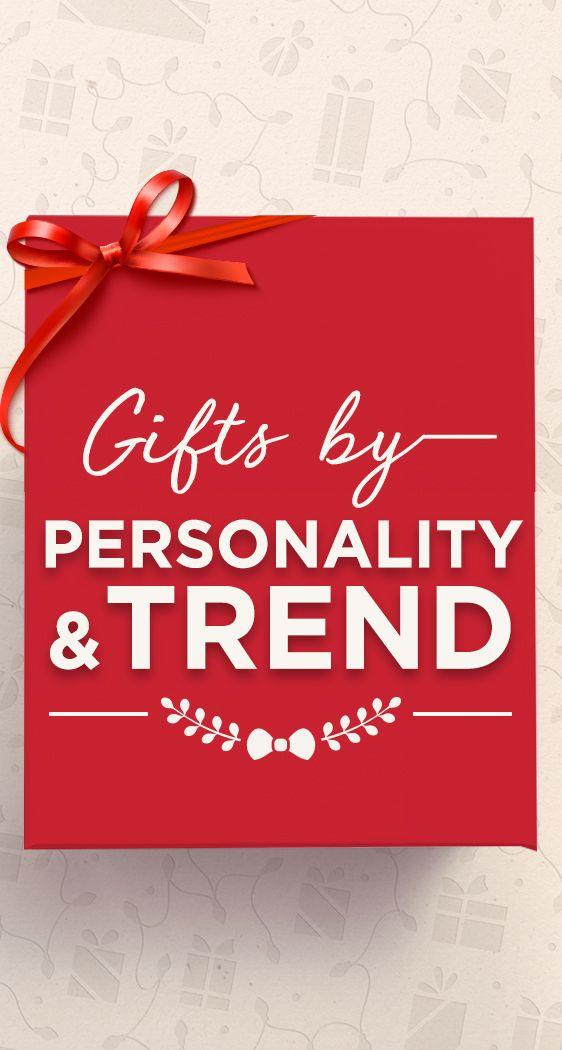 Top gift picks for christmas 2019 scrapbook