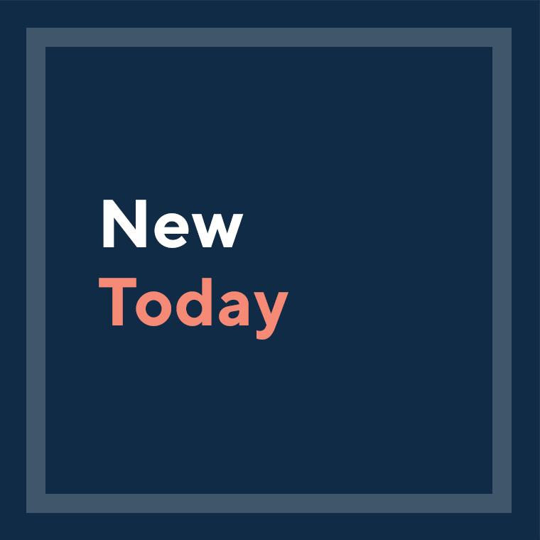 ff27febb1e97 New Today — QVC.com
