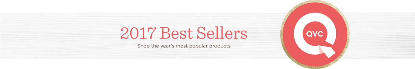 2017 Best Sellers  Shop the year's most popular products