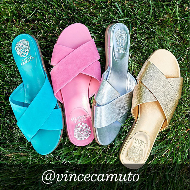 @vincecamuto