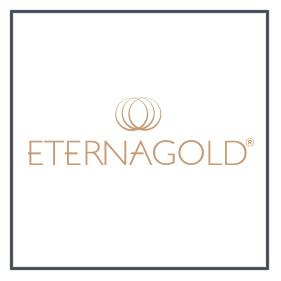 Eternagold