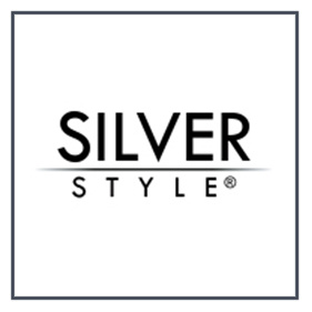 Silver Style