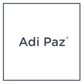 Adi Paz
