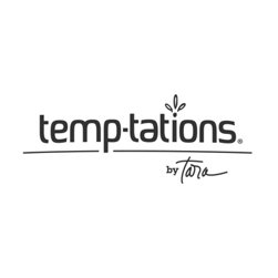 Temp-tations