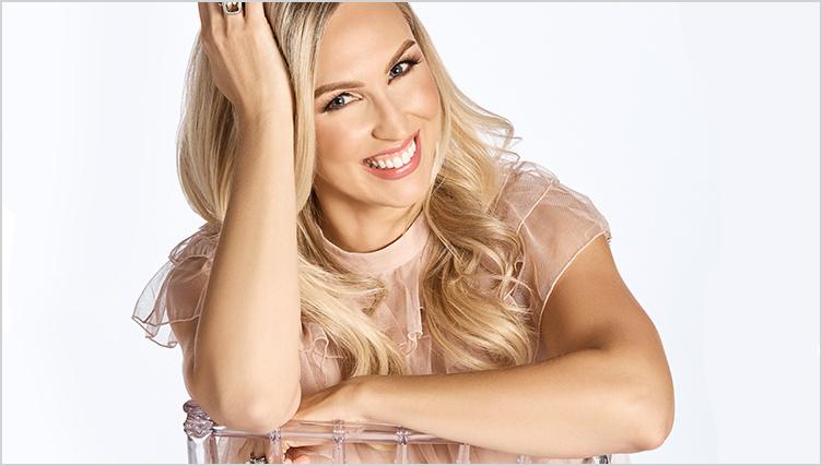Kristine Zell