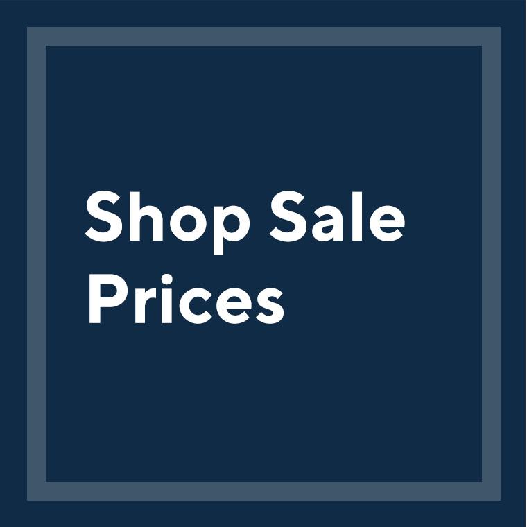 Shop Sale Prices