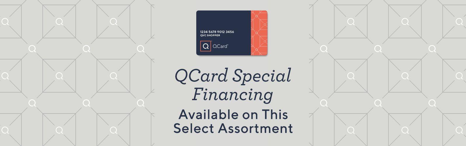 qvc customer care - Ataum berglauf-verband com