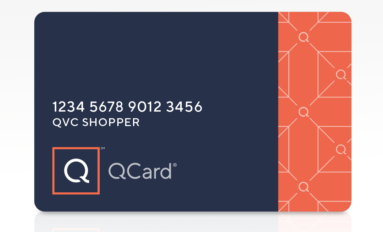 Customer Service — QVC com