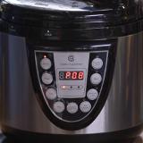 Pressure Cooker Tip 4