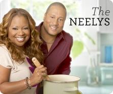 The Neelys