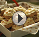 Eggnog Cookies Video