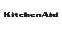 Kitchen Aid Exact Slicing Dicing Assembly
