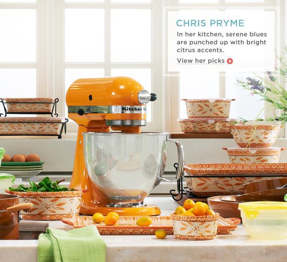 Chris Pryme