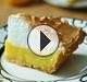 Lemon Meringue Pie video