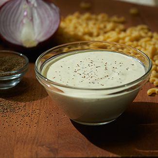 Macaroni Salad Dressing