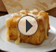 Pineapple Upside-Down Bread Pudding video