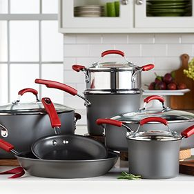 Etonnant Special Offers. Special Offers. Cookware