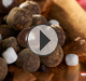 S'mores Truffle video
