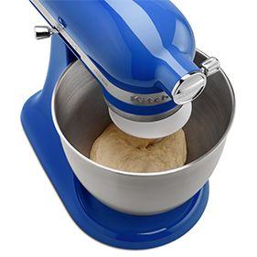 colors kitchenaid kitchen food qvc com rh qvc com