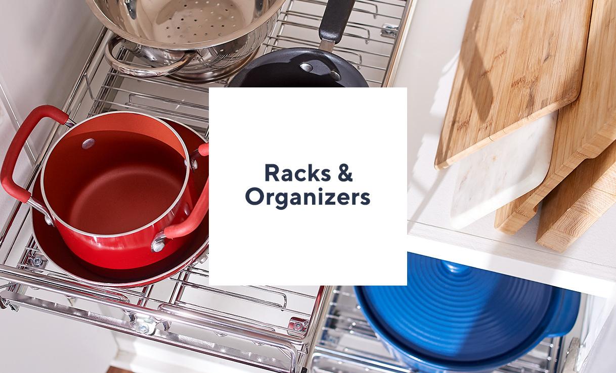 Storage Organization Kitchen Food Storage Qvc Com